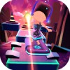 Arcade Surfer: Action Puzzle 3D