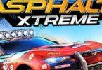 Asphalt Xtreme - VER. 1.9.4a Infinite (Money - Unlock All Stars