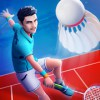 Badminton Blitz - Free PVP Online Sports Game