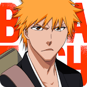 BLEACH Mobile 3D - VER. 19.1.0 High (Damage