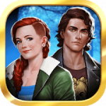 Criminal Case: Supernatural Investigations – VER. 2.35.2 Unlimited (Stars