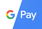 Google Pay (Tez) – a simple and secure payment app 69.0.001 APK Download