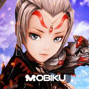 Heaven Saga - VER. 0.0.40 (God Mode