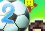 Pocket League Story 2 - VER. 2.1.2 Infinite (Coins - Hearts