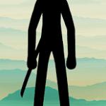 Stick Fight Shadow Warrior – VER 1.68 Unlimited Money MOD APK