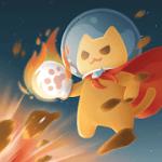 Strike Planet – VER. b16.v0.1 Unlimited Gold MOD APK