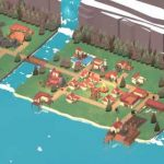 The Bonfire 2: Uncharted Shores Full Version Free Download