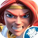 VER. 0.31.9 Unlimited Currency MOD APK