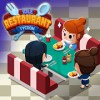 Idle Restaurant Tycoon - Build a cooking empire