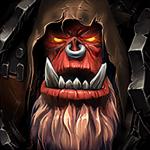 Kharaboo Wars: Orcs assault – VER. 0.20 High DMG MOD APK