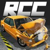 RCC - Real Car Crash
