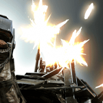 War Tortoise 2 – VER. 1.03.11.5 Free Shopping MOD APK