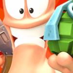 Worms 3 – VER. 2.1.702247 Unlimited Money MOD APK