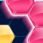 Block! Hexa Puzzle – VER. 20.1221.09 Instant Win MOD APK