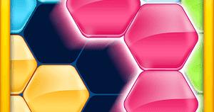 Block! Hexa Puzzle - VER. 20.1221.09 Instant Win MOD APK
