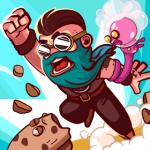 Cookies Must Die – VER. 1.1.5 (God Mode) MOD APK