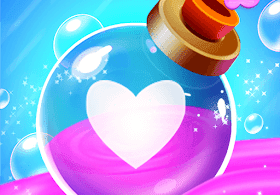 Crafty Candy Blast - VER. 1.29.1 Unlimited Live MOD APK