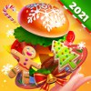 Cooking Frenzy: Fever Chef Restaurant Cooking Game