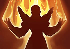 Firestone Idle RPG: Tap Fantasy Heroes Battles
