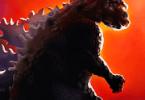 Godzilla Defense Force - VER. 2.3.4 Unlimited (Coins