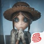 Identity V – VER. 1.0.707832 (Wall Hack) MOD APK