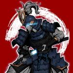 Ronin: The Last Samurai – VER. 1.0.266.53481 (Auto Win) MOD APK