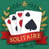 Solitaire Farm Village - Solitaire Collection