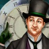 Time Machine - Finding Hidden Objects Games Free