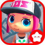 Urban City Stories – VER. 1.1.0 Free Shopping MOD APK