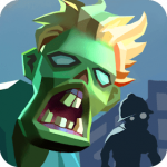 Zombie Hero – VER. 1.0.4 Unlimited Currency MOD APK