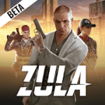 Zula Mobile: Multiplayer FPS – VER. 0.15.0 (No Recoil/Spread