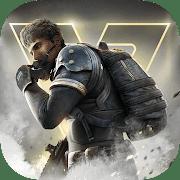 Badlanders - VER. 1.2 (Wall Hack) MOD APK