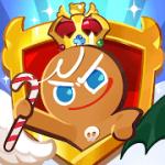 Cookie Run: Kingdom – VER. 1.1.42 (Dumb Enemy