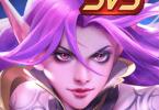 Heroes Arena - VER. 2.2.47 (Map Hack) MOD APK