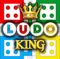 Ludo King™ - VER. 5.8.0.175 (Always Six