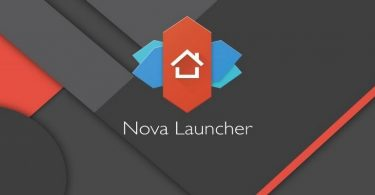 Nova Launcher Prime Apk 7.0.23