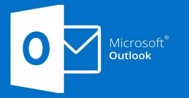 Organize Your Email & Calendar Apk 4.2105.1