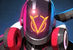 OverDox - VER. 2.0.2 (Dumb Monster