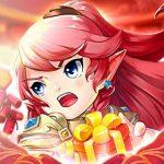 Rainbow Story: Fantasy MMORPG – VER. 1.2.8.47 (God Mode