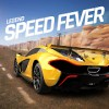 Speed Fever - Street Racing Car Drift Rush Games