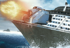 Survival: The Last Ship - VER. 1.0.2 Unlimited Money MOD APK
