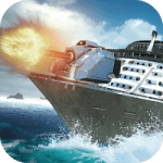 Survival: The Last Ship – VER. 1.0.2 Unlimited Money MOD APK