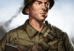 World War 2 - Battle Combat - VER. 1.79 (Wall Hack