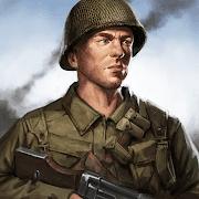 World War 2 - Battle Combat - VER. 1.79 (Wall Hack