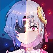 3K Ultimate Awaken - VER. 1.3.61 High (Dmg