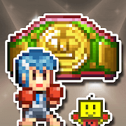 Boxing Gym Story - VER. 1.1.5 Infinite (Gold