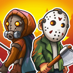 Camp Defense – VER. 1.0.267 Unlimited Currency MOD APK