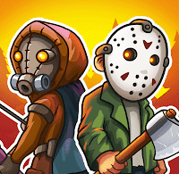 Camp Defense - VER. 1.0.267 Unlimited Currency MOD APK