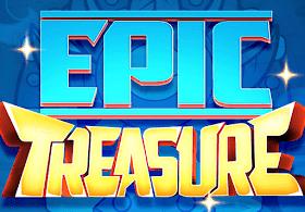 Epic Treasure - VER. 1.1.0 Lew (Char