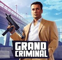 Grand Criminal Online - VER. 0.33 Unlimited (Ammo